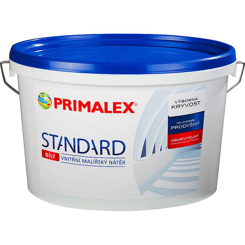 Primalex Standard 7,5 kg