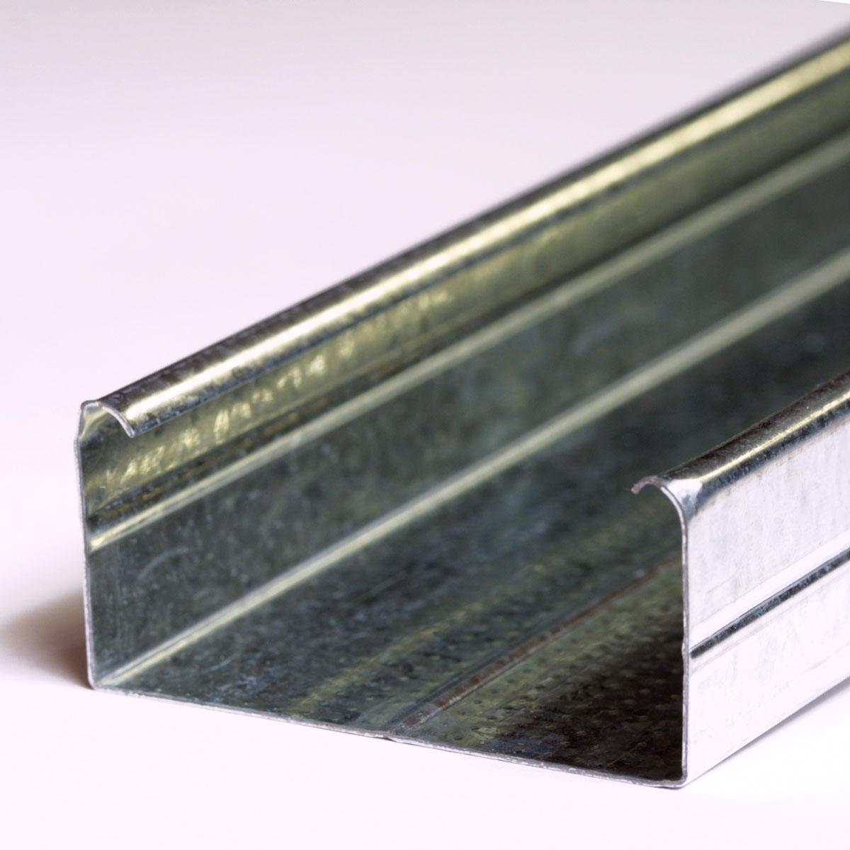 CD profil - Knauf 3000 mm