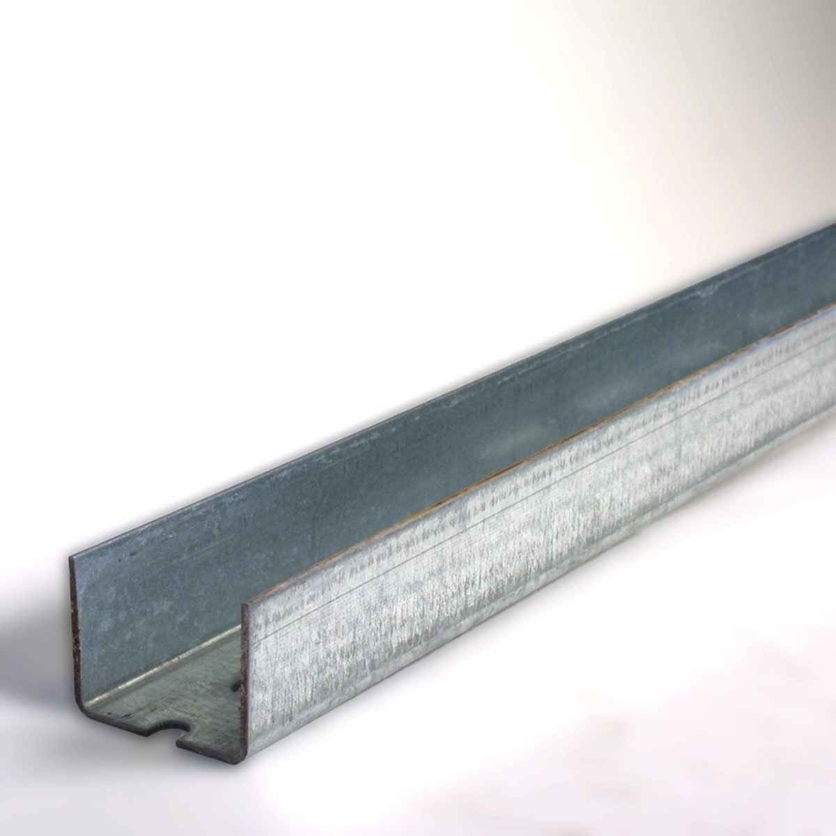 Sádrokartonový profil UA 50 2600 mm
