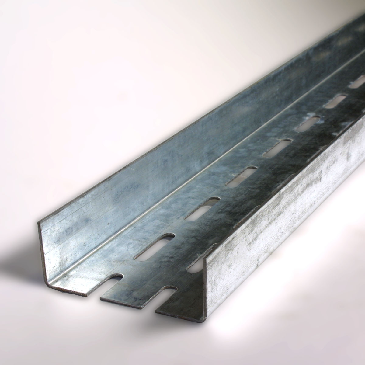 Sádrokartonový profil UA 100 2600 mm